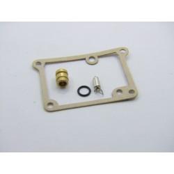 Carburateur - kit de reparation RD350 ...