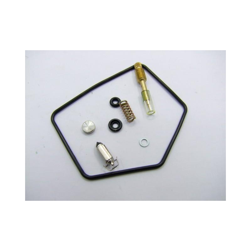 Carburateur - kit joint reparation - KZ 250/440/750 ....