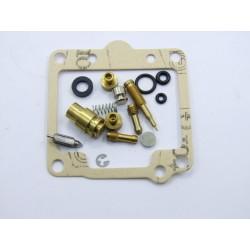 Carburateur - Kit de reparation - KZ1100 ST
