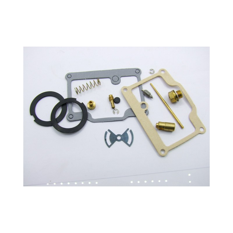 H1 - 500 - (KA-F) - 1969-1972 - Kit joint carburateur