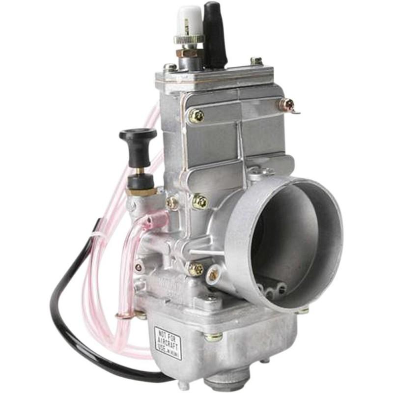 Carburateur TM36-2