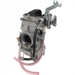 Carburateur TM33-8012