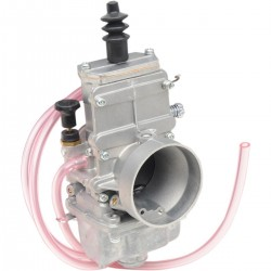 Carburateur TM36-68