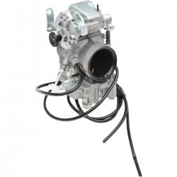 Carburateur TM40-6