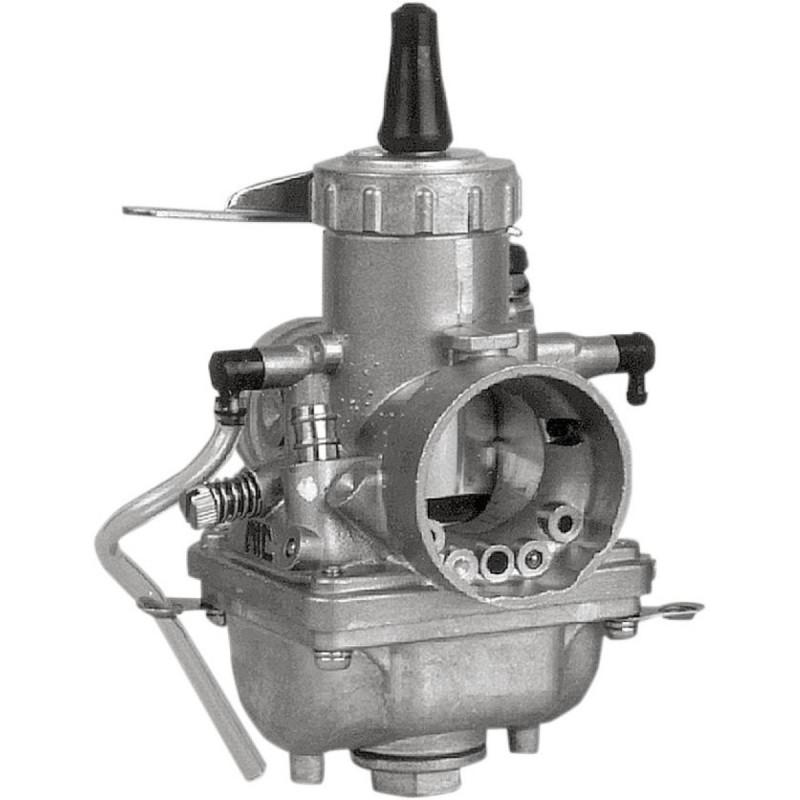 Carburateur - VM18-144