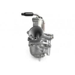 Carburateur - VM20-300