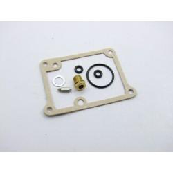 Carburateur - Kit de reparation - DT125 LC/MX