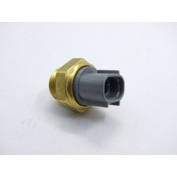 Radiateur - sonde de temperature - 17680-33E00