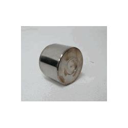 Frein - Etrier - Piston - ø 42.90 x34.00 mm - CB750F1 - CB750K7