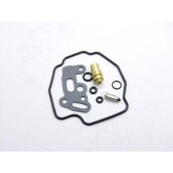 Carburateur - kit de reparation XV535