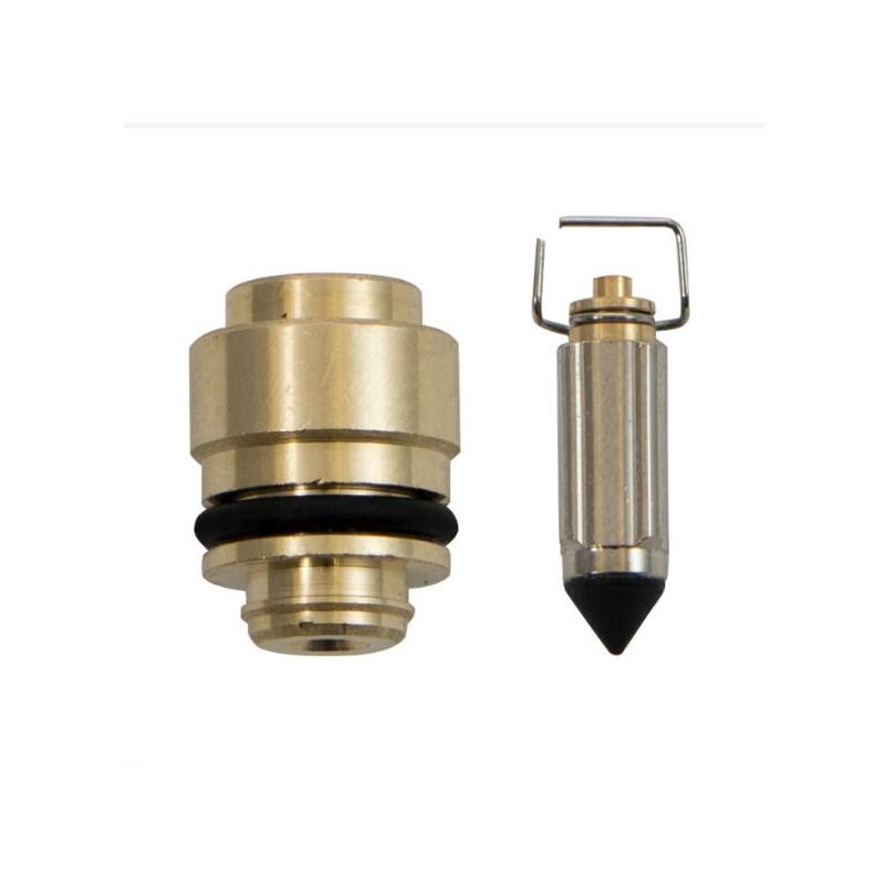 Carburateur - Siege + Pointeau - 4KM-14107-15-00 - ø1.50