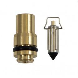 Carburateur - Siege + Pointeau - 1FK-14190-15 - ø1.50