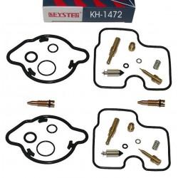 Carburateur - Kit de reparation - CB500 (PC26/PC32)