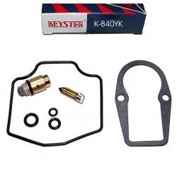 Carburateur - Kit de reparation - XT600