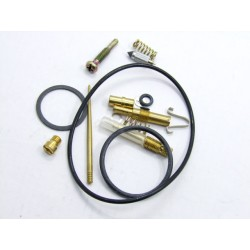 Carburateur - Kit de reparation - CG125 - 1985-2003
