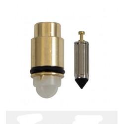 Carburation - Siege + Pointeau - 5Y1-14107-00