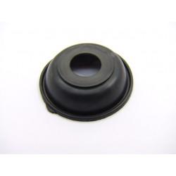 Carburateur - Membrane de boisseau - 4G014-940-00