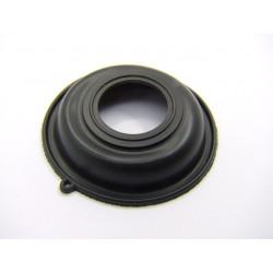 Carburateur - Membrane de boisseau - NX650-XBR500