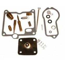 XT250 - (3Y3) - 1979-1983 - Kit joint carburateur