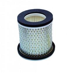 FIltre a air - Hiflofiltro