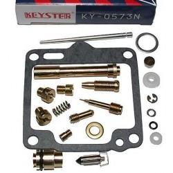 Carburateur - Kit reparation - XV1100 Virago - (3LP) - 1989-1999