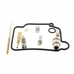 Carburateur - Kit de reparation