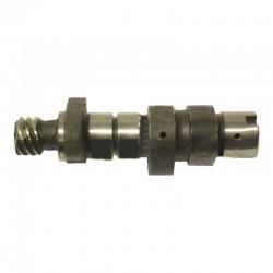 GZ125 - Marauder - (AP1311) - Membrane de boisseau