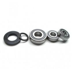 Roulement de roue - GSXR-750-1100