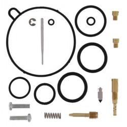 Carburateur - kit reparation - c70/st70 - XR70