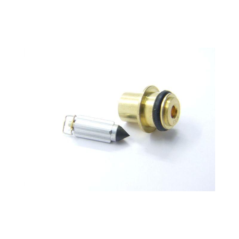 Carburateur + Siege + Pointeau - ø3.80 - 3XP-14190-30