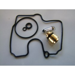 Carburateur - Kit de reparation - Keyster - SV650-VL800