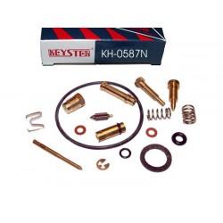 Carburateur - kit joint de remplacement - Z50 AK3/K4