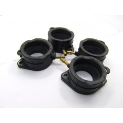 Pipe admission - ZX 10 (ZXT00B1-3) - 1988-1990