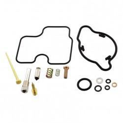 Carburateur - Kit reparation - CBR1000 - 1993-1995