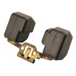 Carburateur - Flotteur - 3XC-14185-00