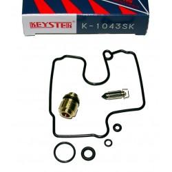 GSX-R750 - 96-97 - Kit Carburateur