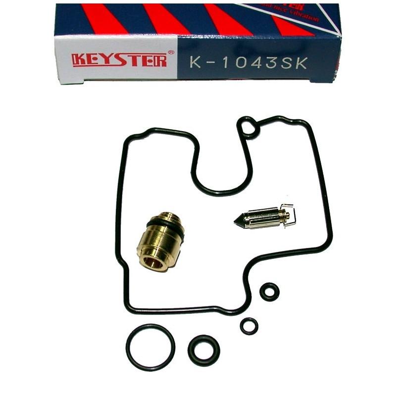 Carburateur - kit de reparation - VL800/1500 - GSXR600