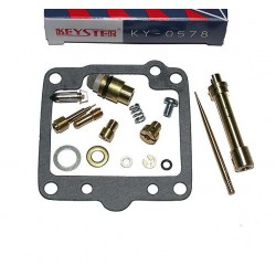 Carburateur - Kit joint reparation - XS1100 S - (5K7) - 1981-1982