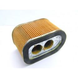 Filtre a air - TX500 -
