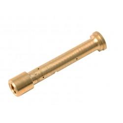 Carburateur - Aiguille - 13383-41C-00