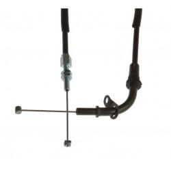 Accelerateur - Cable tirage -