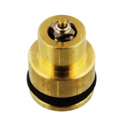 Carburateur - Pointeau + siege - 16030-1024