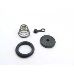 Carburateur - kit joint de remplacement -