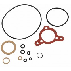 Carburateur - Kit joint - PHF D - DELLORTO