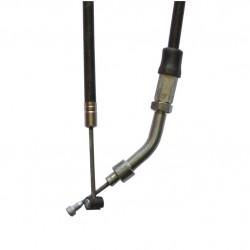 Cable accelerateur - XS750