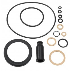 Carburateur - Kit joint - PHBH - DELLORTO