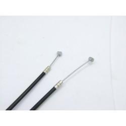 Cable - starter - XT600 - TT600