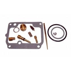 Kit joint carburateur - DT250 -