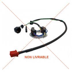 Allumage - Capteur - CB750-900-1100 - N'est plus disponible