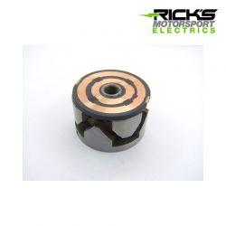 Alternateur - Rotor - CB650 - CB750 - CB900 - CB1100